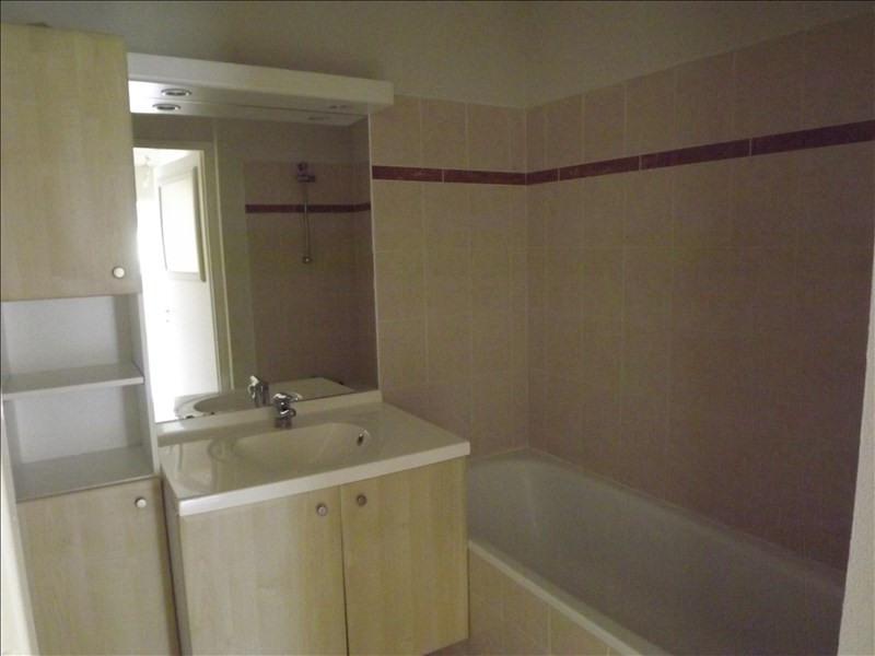 Vente appartement Vendome 108000€ - Photo 5