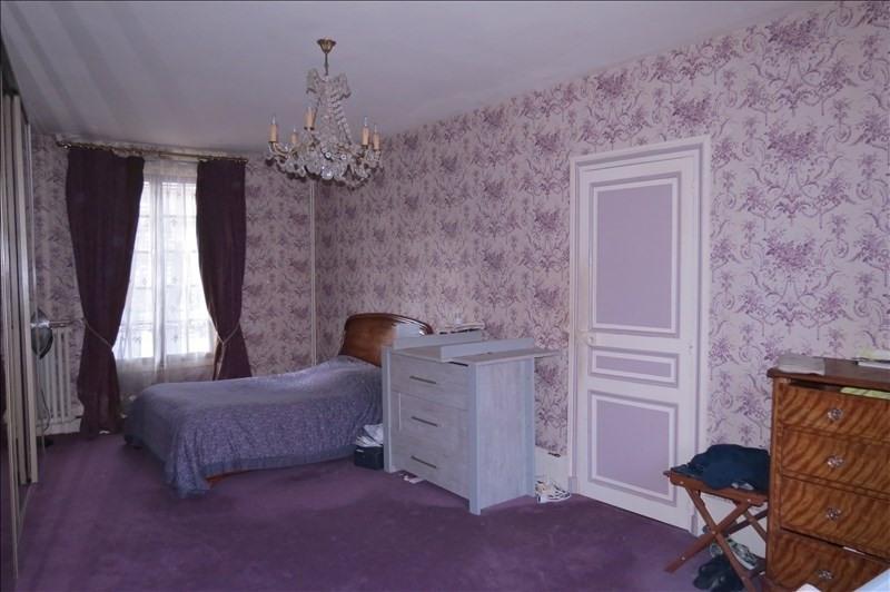 Vente maison / villa St leu la foret 795000€ - Photo 5