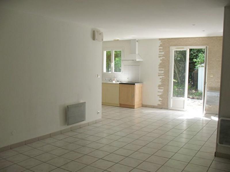 Sale house / villa Etaules 191500€ - Picture 3
