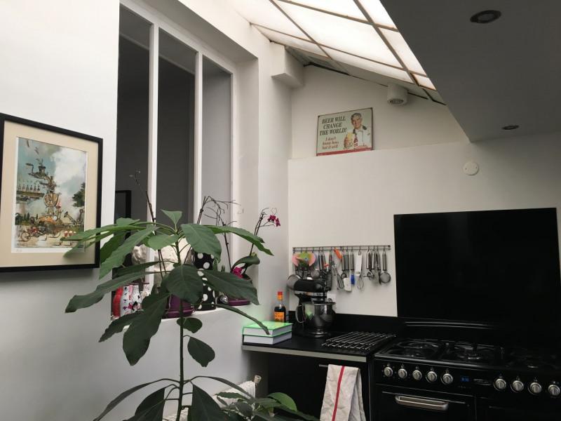 Vente maison / villa Lomme 212000€ - Photo 4