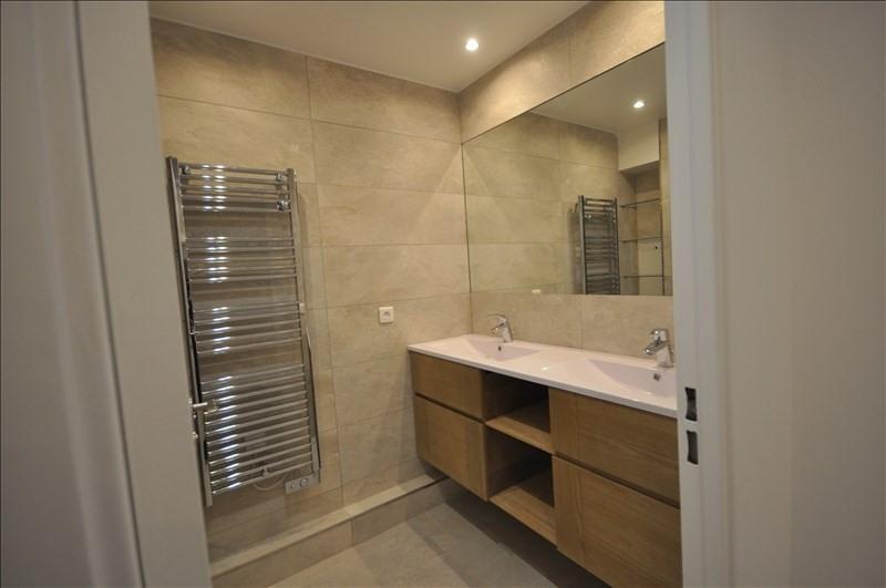 Rental apartment Garches 1584€ CC - Picture 3