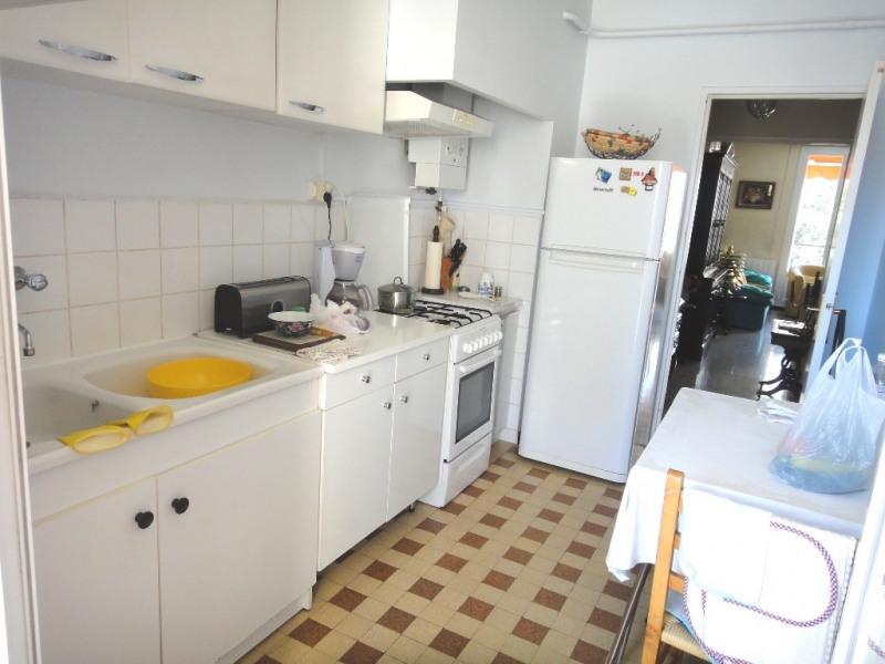 Location appartement Marseille 4ème 874€ CC - Photo 2