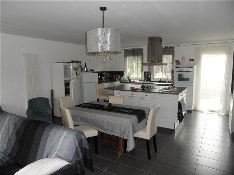 Vente maison / villa Cabestany 289000€ - Photo 1