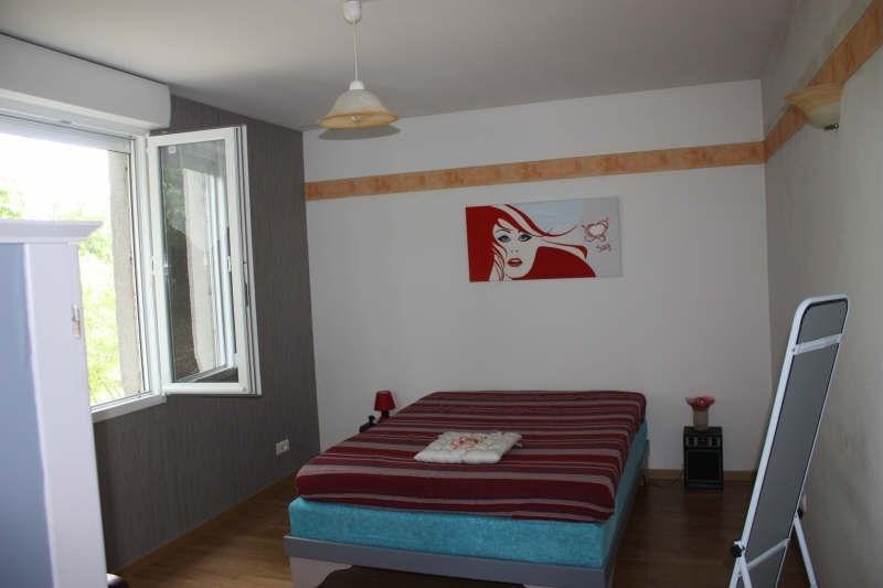 Vente maison / villa St pardoux la riviere 138900€ - Photo 4
