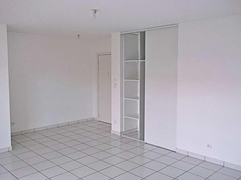 Rental apartment Toulouse 670€ CC - Picture 8