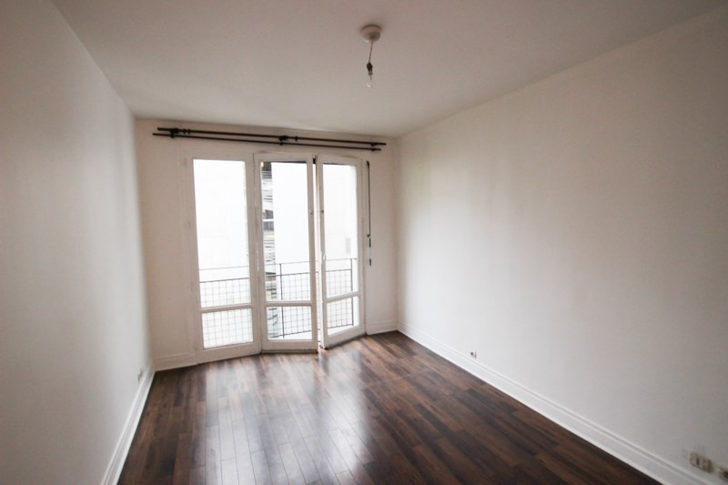Location appartement Paris 16ème 2 350€ CC - Photo 5