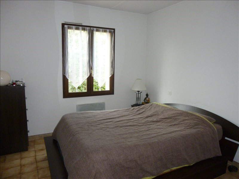 Location maison / villa Manosque 895€ CC - Photo 4