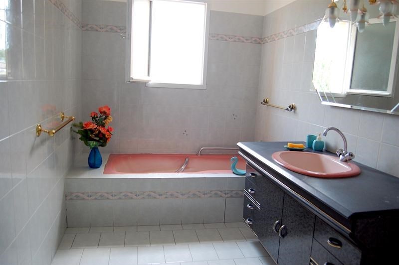 Vente maison / villa Tourrettes 357000€ - Photo 18
