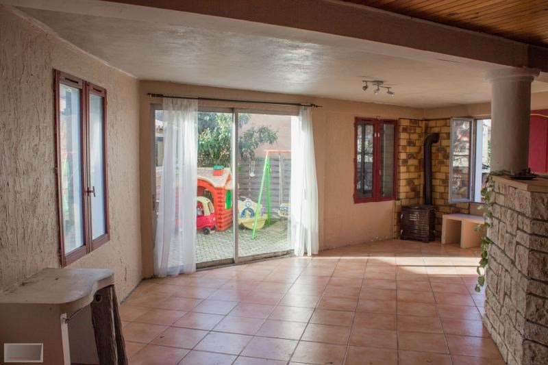 Vente maison / villa Toulon 430 000€ - Photo 5