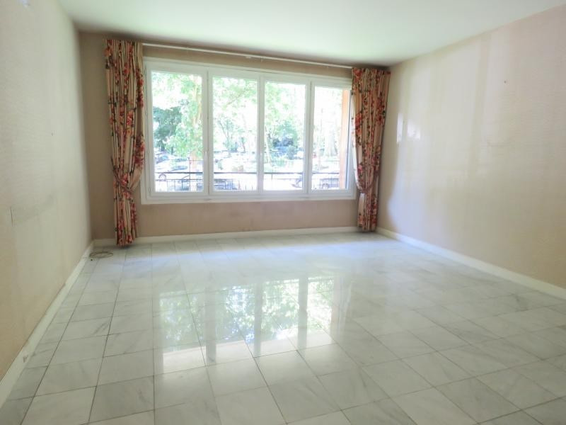 Vente appartement Antony 498 000€ - Photo 4