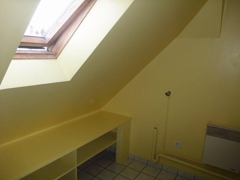 Location appartement Coutances 360€ +CH - Photo 4