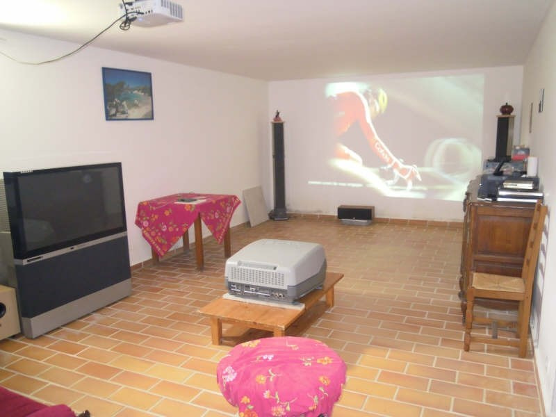 Vente maison / villa Saint palais 262 000€ - Photo 2