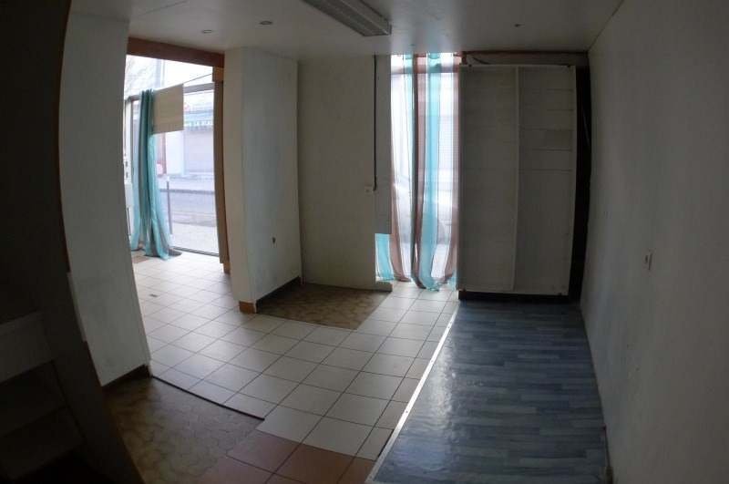 Location local commercial Givors 510€ CC - Photo 3