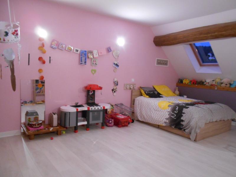 Vente maison / villa Lons-le-saunier 223600€ - Photo 6