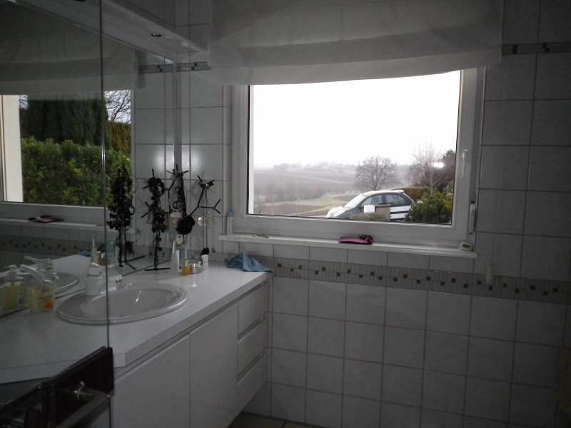 Location maison / villa Rottelsheim 1 700€ CC - Photo 5