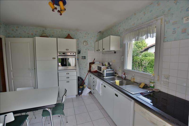 Sale house / villa Pau 284000€ - Picture 4