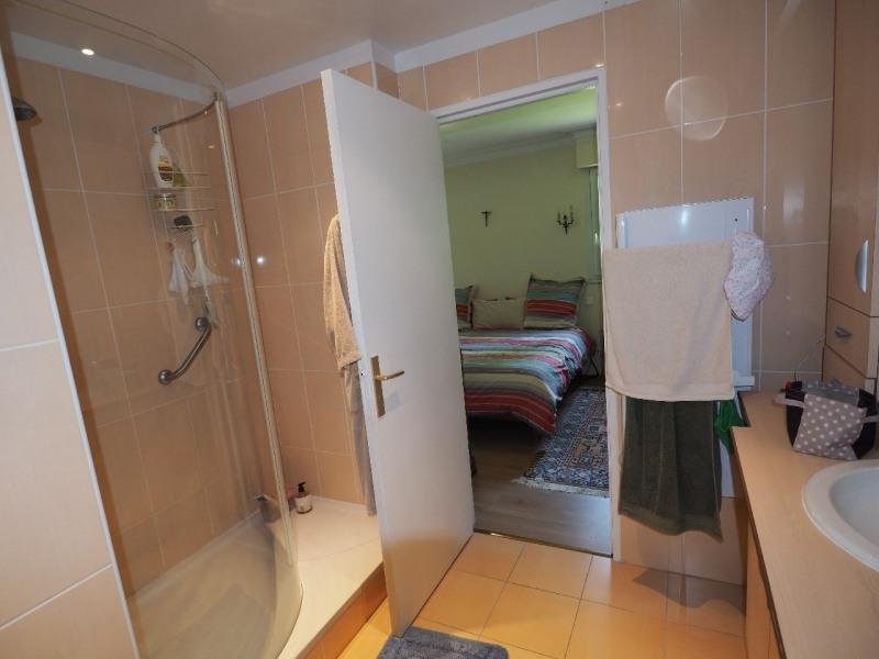 Sale apartment Le mee sur seine 553800€ - Picture 7