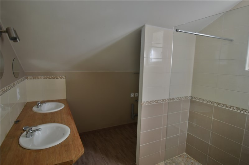Vente appartement Nay 168500€ - Photo 5