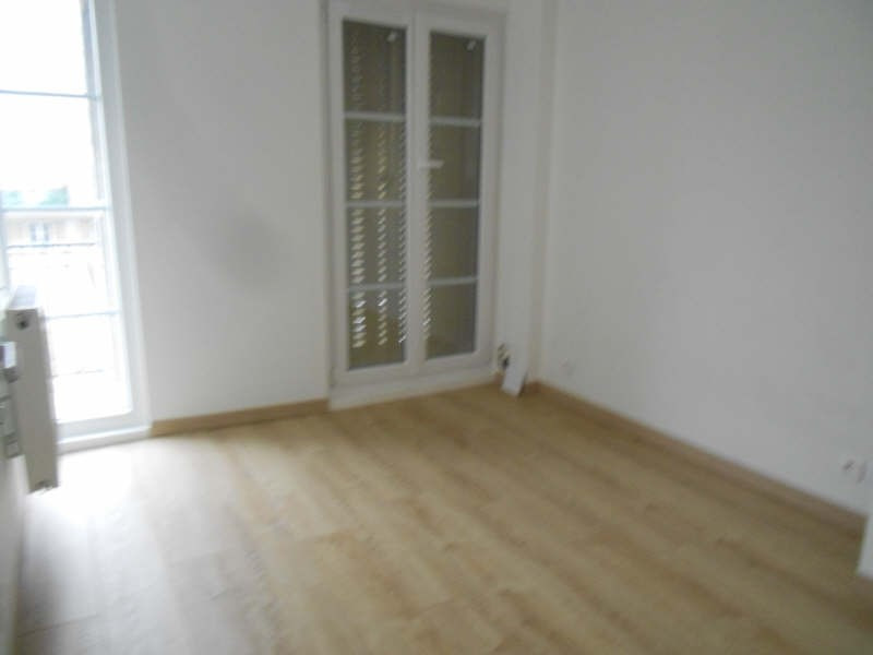 Sale apartment Le havre rue paris 190 000€ - Picture 5