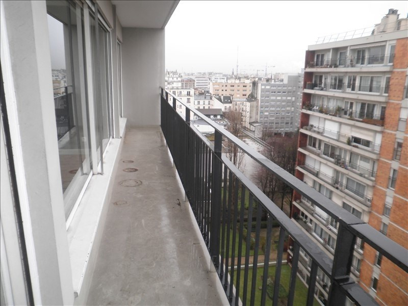Vente appartement Paris 11ème 520 000€ - Photo 5