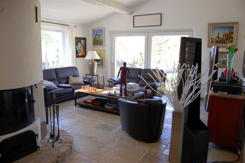 Deluxe sale house / villa Callian 1 038 000€ - Picture 36