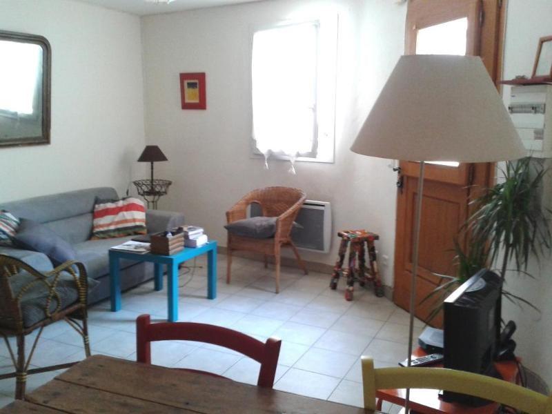 Affitto casa Rousset 650€ +CH - Fotografia 3