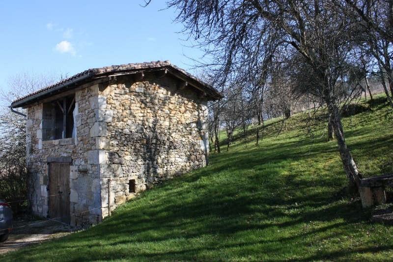 Vente maison / villa Proche brantome 247900€ - Photo 6
