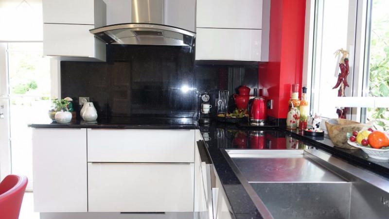 Deluxe sale house / villa Lagord 1470000€ - Picture 13