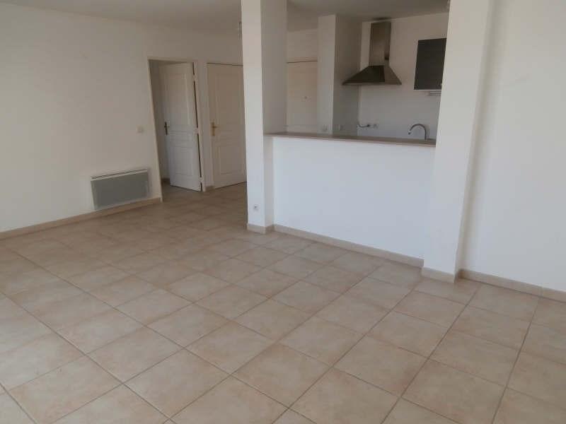 Location appartement Pelissanne 695€ CC - Photo 4