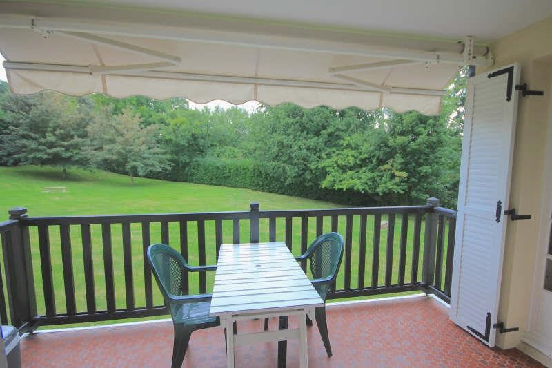 Vente appartement Villers sur mer 128 000€ - Photo 10