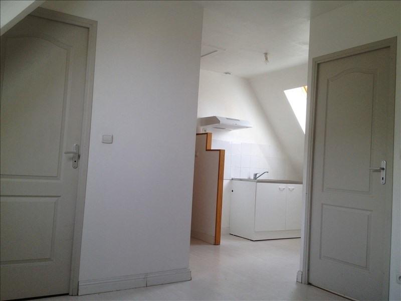 Sale house / villa Loison sous lens 219000€ - Picture 3