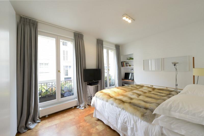 Verkoop van prestige  appartement Paris 4ème 2480000€ - Foto 9