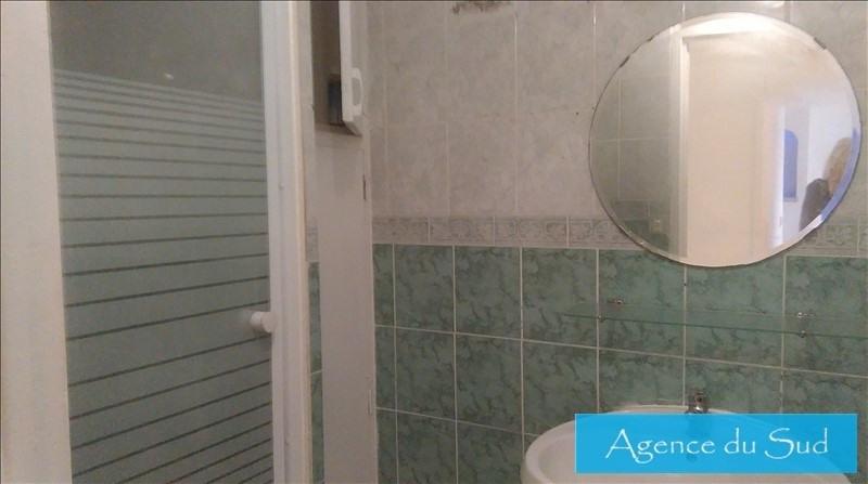 Vente appartement St zacharie 152000€ - Photo 6