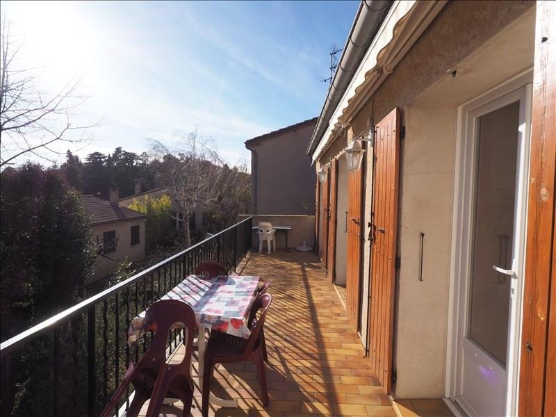 Sale house / villa Manosque 295000€ - Picture 4