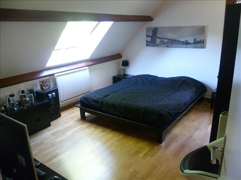 Vente maison / villa Sarcelles 495000€ - Photo 7