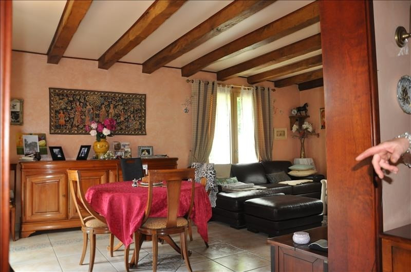 Sale house / villa 15 mn oyonnax 367 000€ - Picture 14