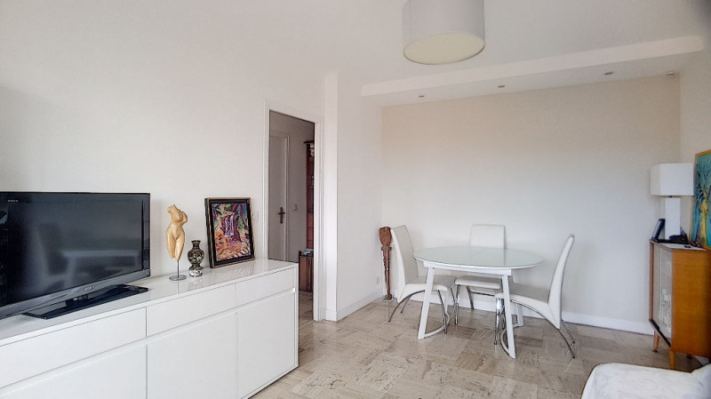 Vente appartement Cagnes-sur-mer 289000€ - Photo 3