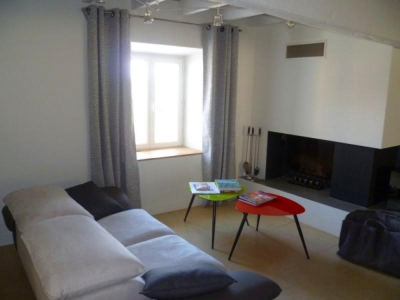 Vente maison / villa Bessenay 275000€ - Photo 5