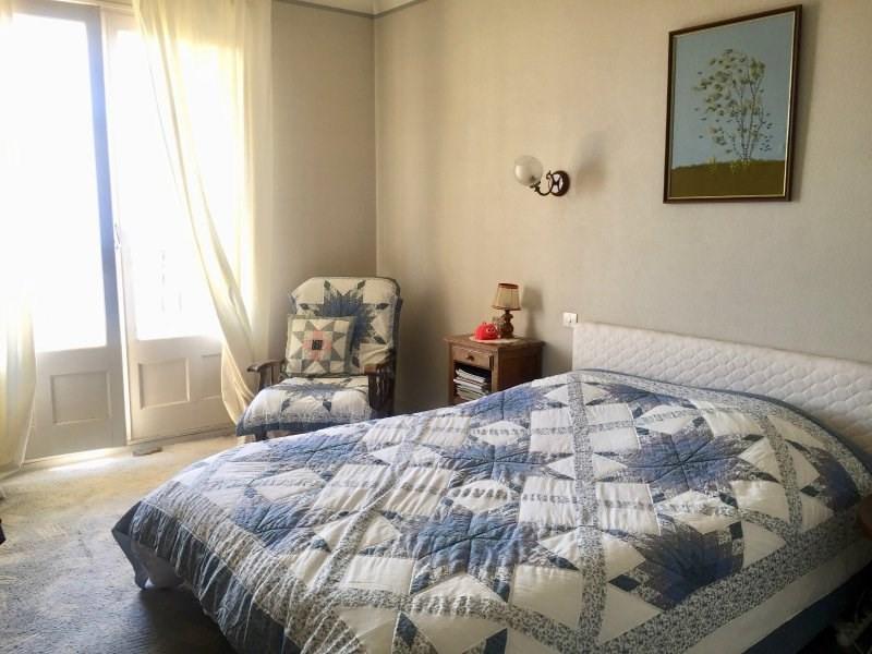 Sale house / villa Les sables d olonne 325000€ - Picture 4