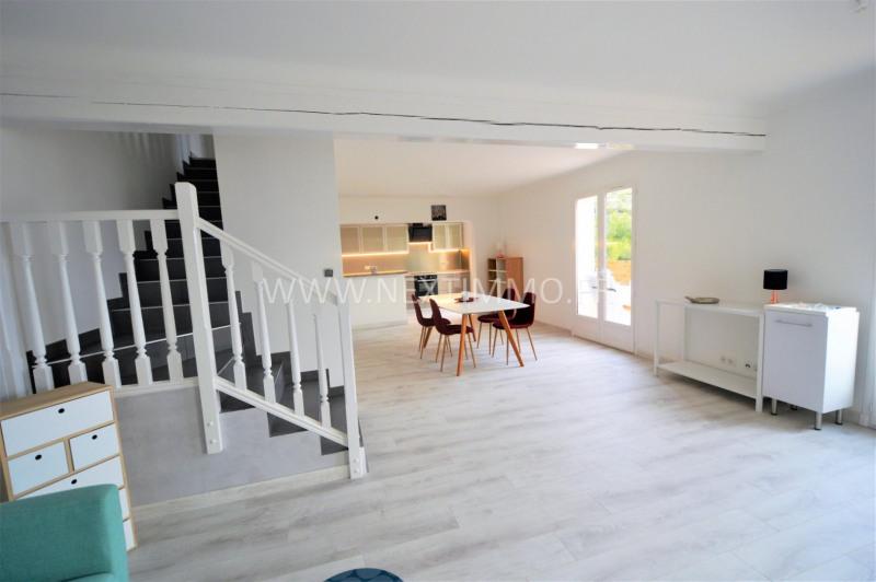 Deluxe sale house / villa Menton 599000€ - Picture 3