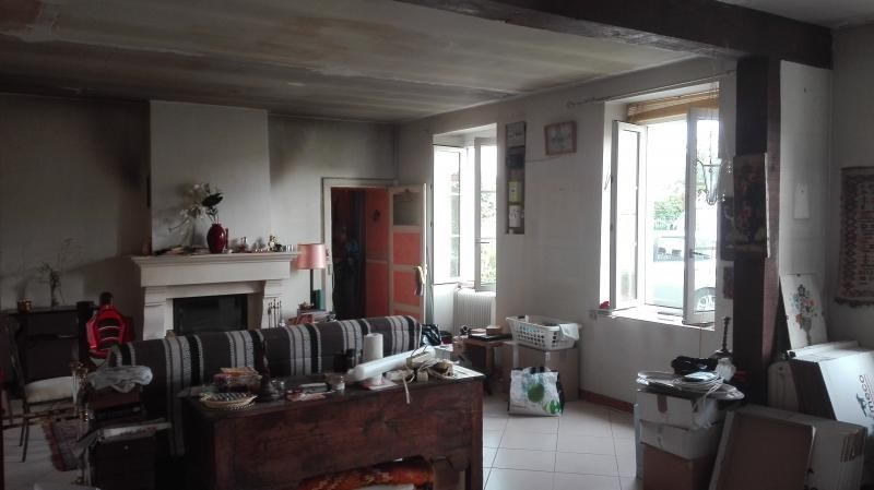 Vente maison / villa Arnage 179 450€ - Photo 4