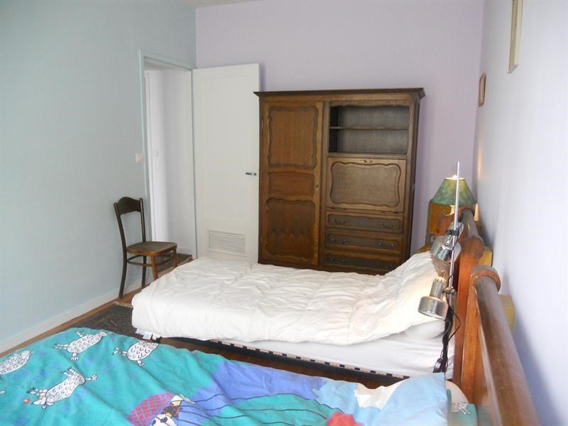 Vacation rental apartment Royan 798€ - Picture 10