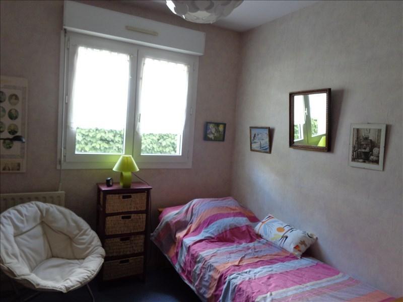 Venta  apartamento Dax 149800€ - Fotografía 5