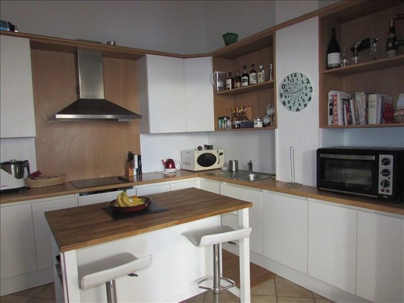 Vente appartement Beziers 113000€ - Photo 3