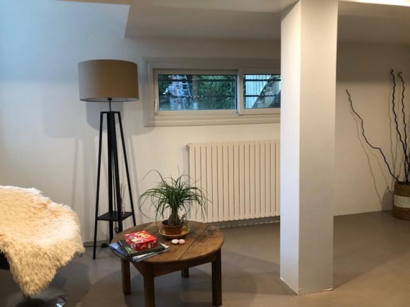 Sale house / villa Auray 390350€ - Picture 4