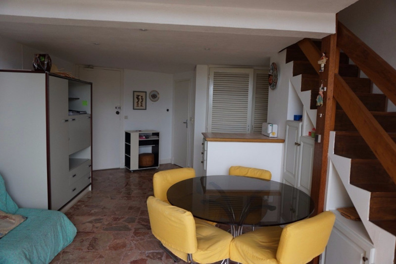 Vente appartement Pietrosella 195000€ - Photo 3
