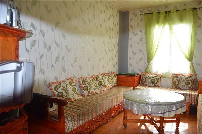 Sale house / villa Sallaumines 128000€ - Picture 2