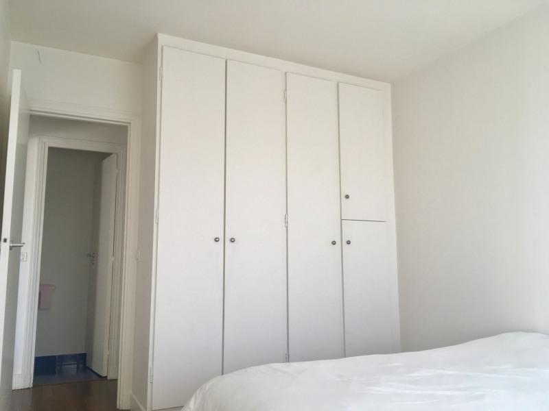 Location appartement Neuilly-sur-seine 1640€ CC - Photo 5