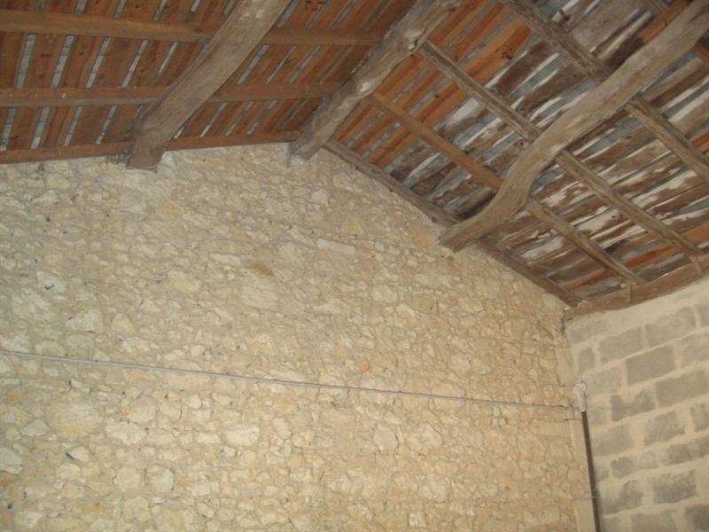 Vente maison / villa Clerac 307000€ - Photo 8