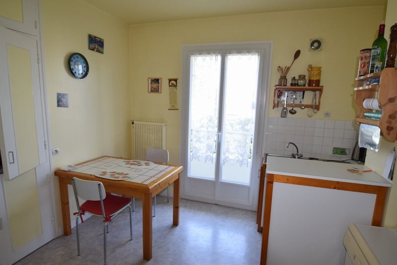 Sale apartment St lo 102 500€ - Picture 3